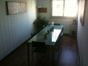 Bureau à louer à Auray
